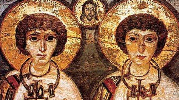 Primer Matrimonio Gay Catolico : Finalmente se celebró el primer matrimonio gay en la ciudad