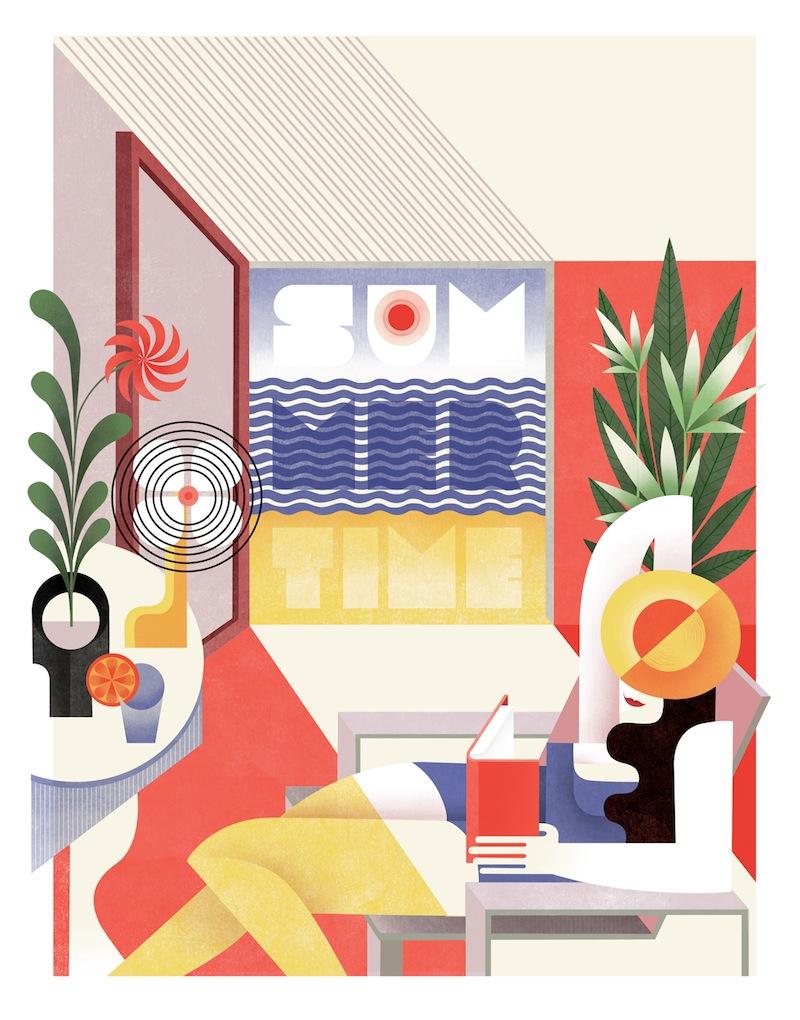 Casa_Amica_Corriere della Sera