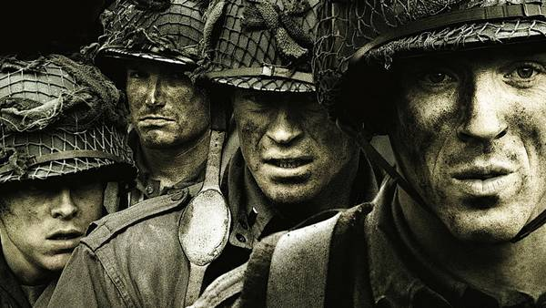 band_of_brothers_poster