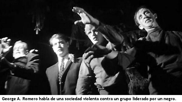 la-noche-muertos-vivientes