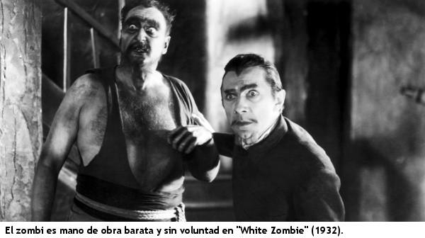 white-zombie-lugosi
