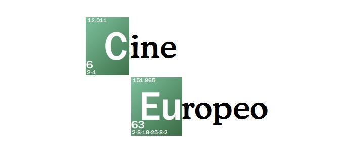 Cine Europeo