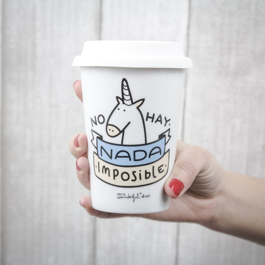 mrwonderful_taza-take-way_no-hay-nada-imposible_01