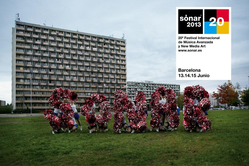 sonar2013_2