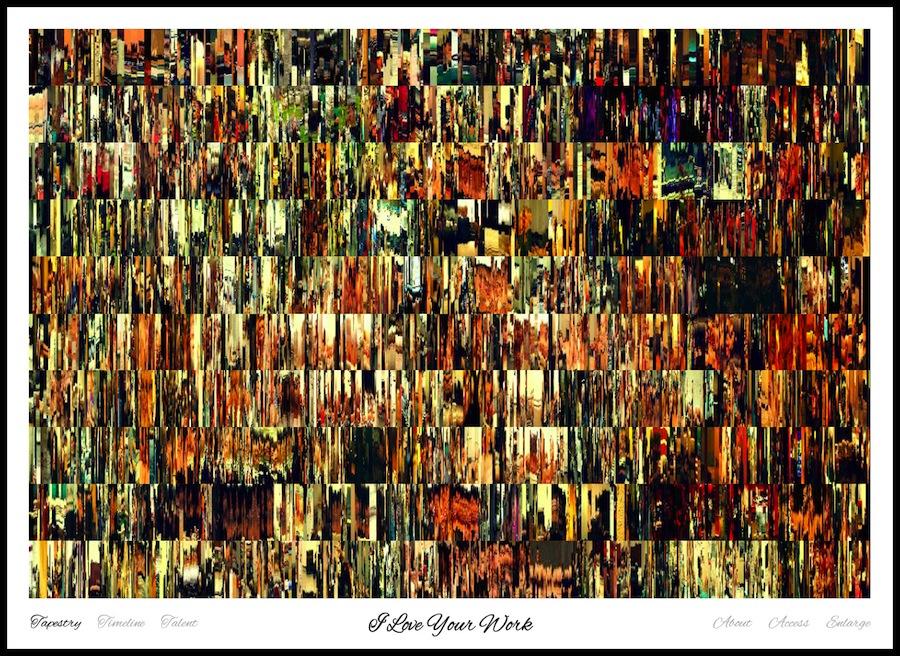 tapestry-big