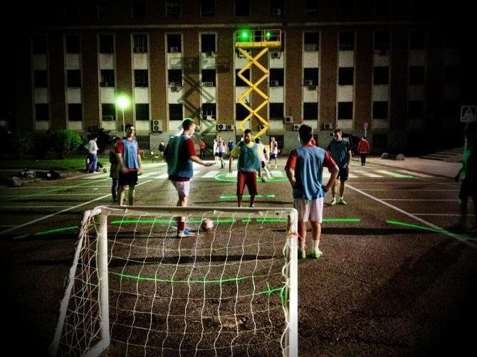 02_nike_football_spain_mi_pista
