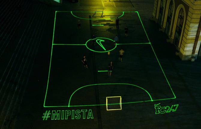 07_MiPista_Nike