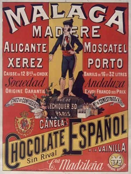 19-Chocolate-espanol