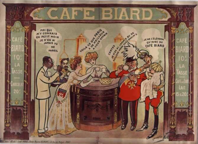22-Cafe-Biard