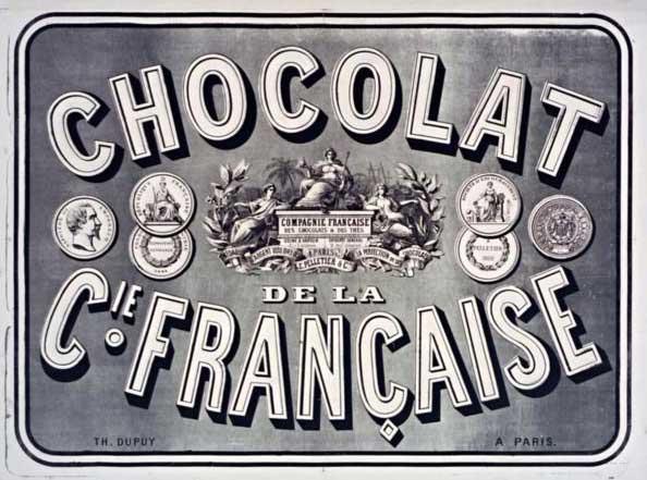 24-Chocolat-de-la-Compagnie