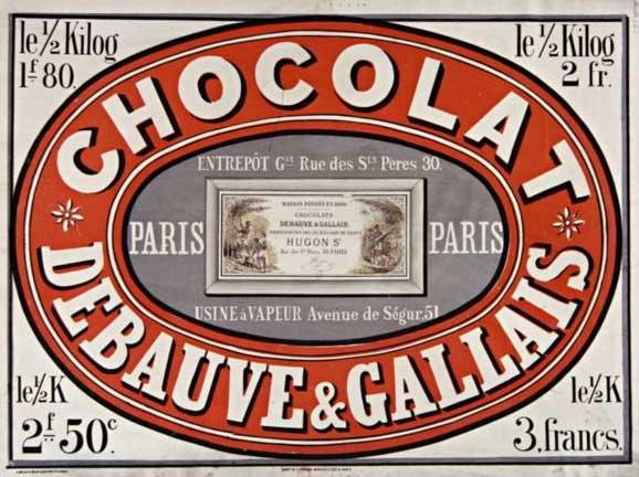 26-Chocolat-Debauve