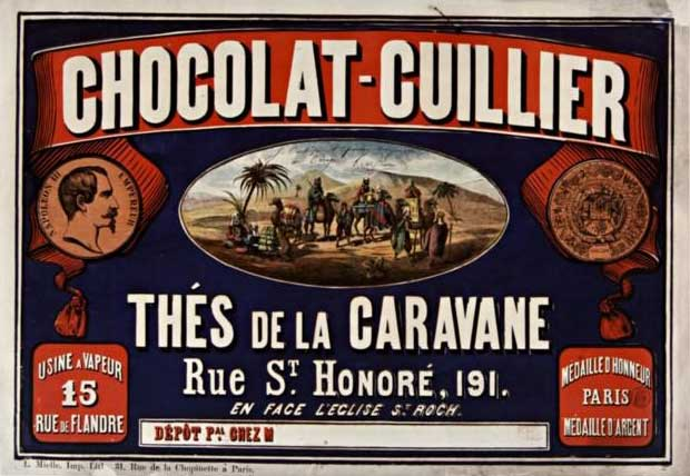 27-Chocolat-Guillier