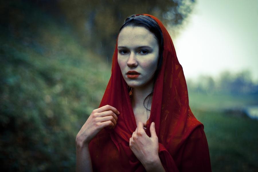 Alyona-Korolyova,-Russian-Federation,-Shortlist,-Portraits,-Youth-2013