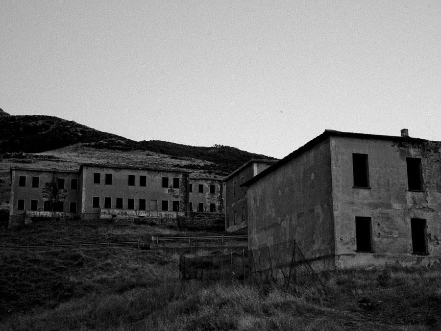 sardinnia_sergiocastaneira010