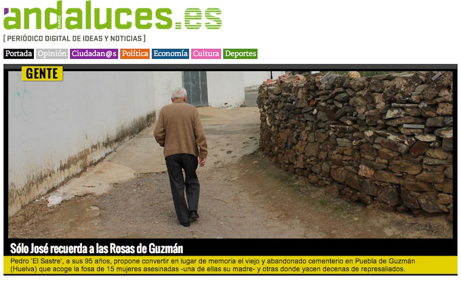 1andaluces