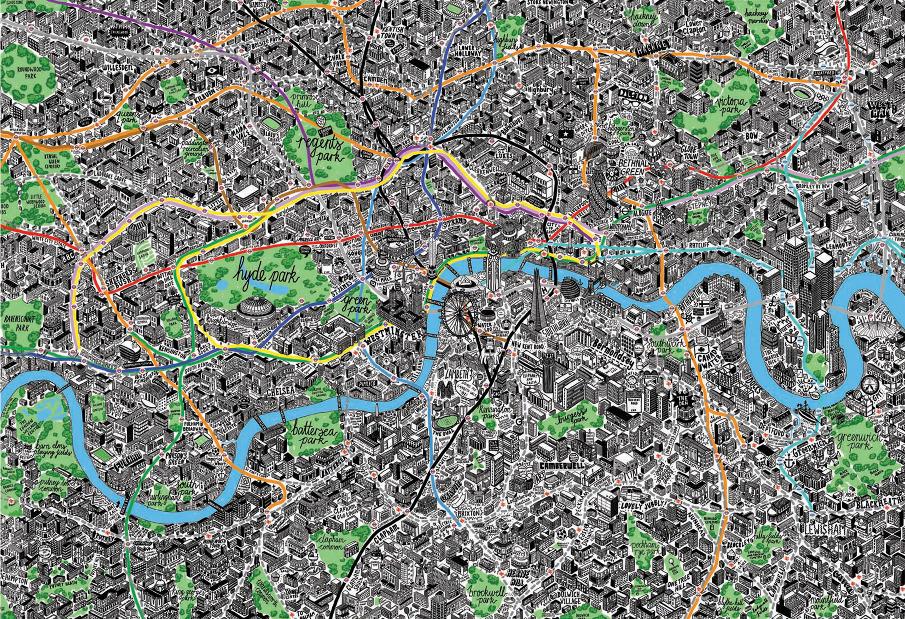 London1_905