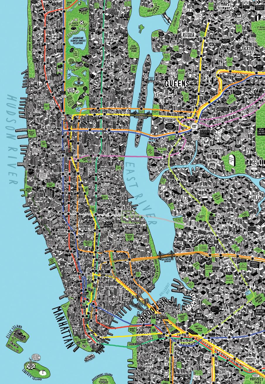 New York1_905