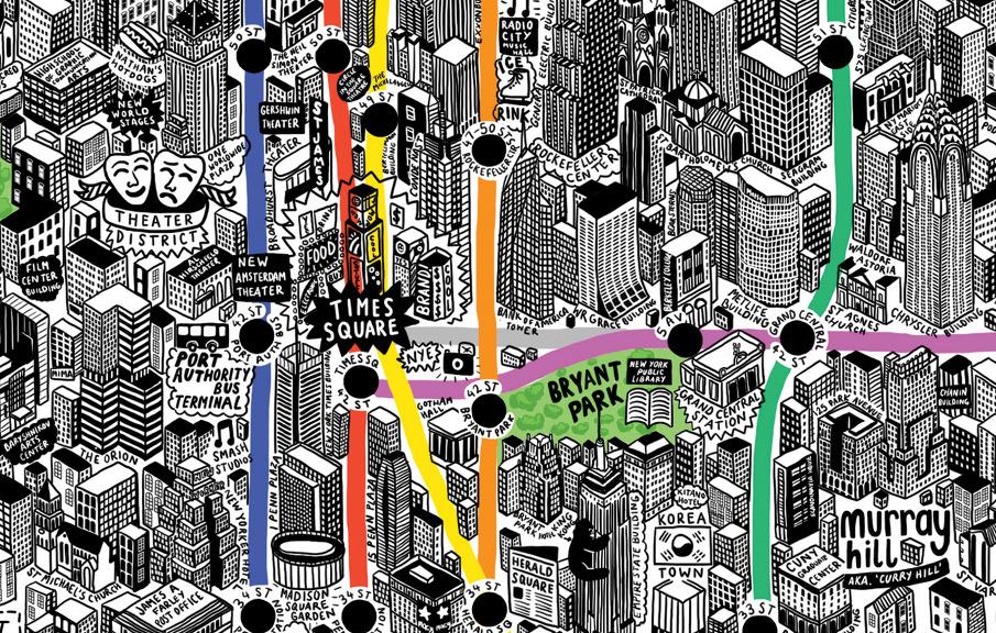 New York2_905