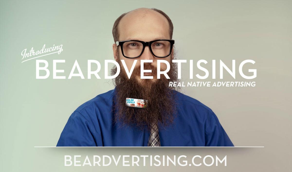 beardvertising-1