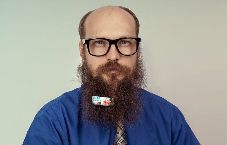 beardvertising-man