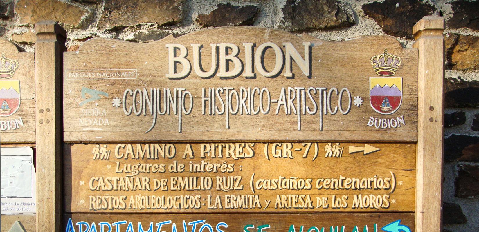 bubion_1