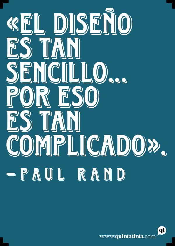 frase102_paulrand