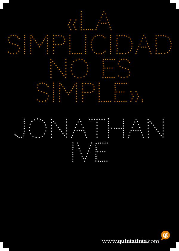 frase104_jonathaniveok