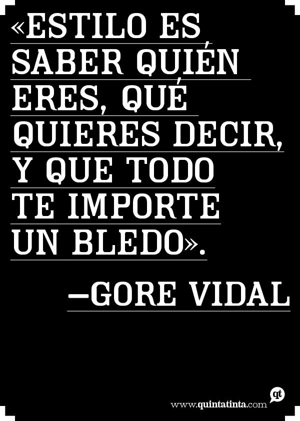 frase109_gorevidal