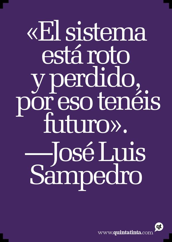 frase143_sampedro