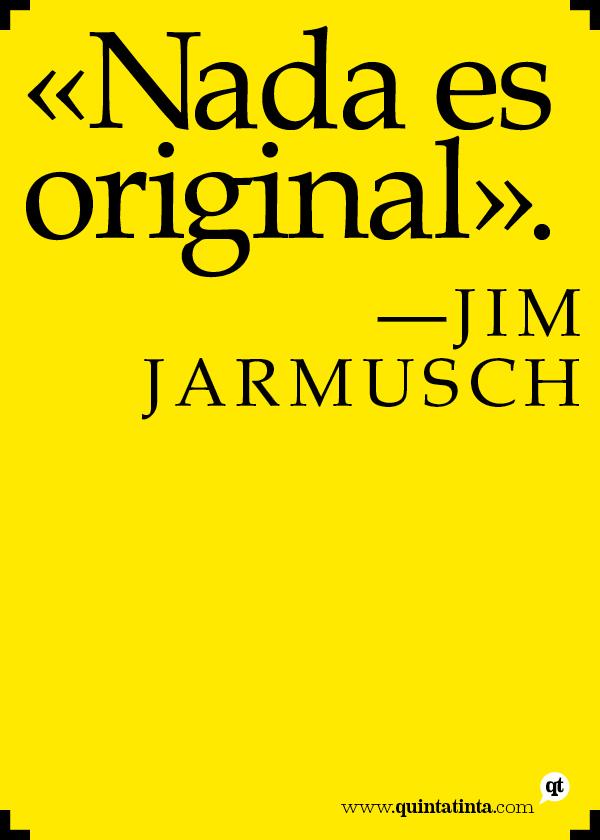 frase94_jarmusch