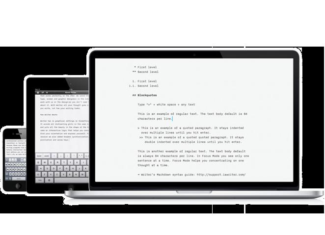 writer-iphone-iPad-Mac-1