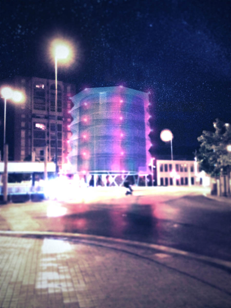 TOWER_AT_NIGHT_DZ