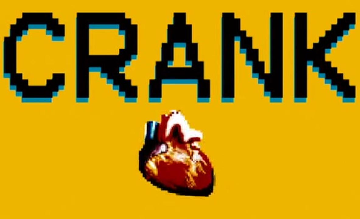 crank1