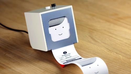 little_printer1