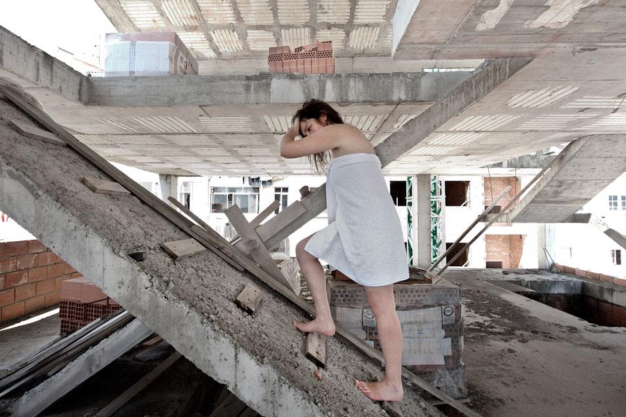 momento-ducha-1a