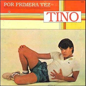 20080209204143-tino