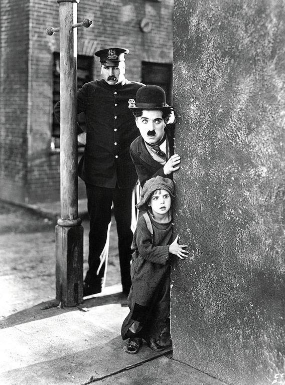 Chaplin_The_Kid_3
