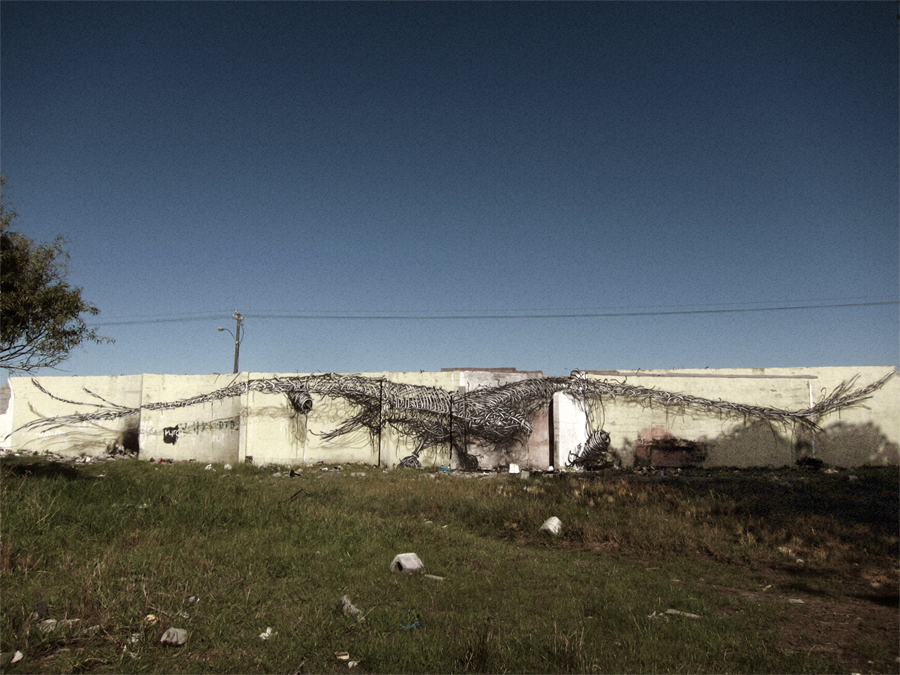 DALeast-'Milestone'(a)-Cape Town,South Africa,2012(900)