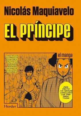 7principe