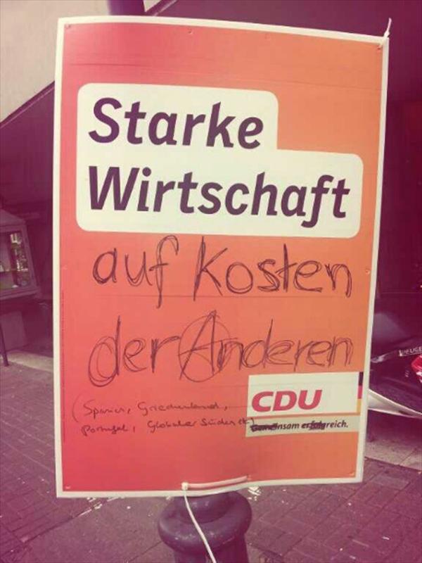 CDU011walhplakat-busting-mainz-via-thomas-2