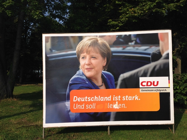 CDU07wahlplakat-busting_Jim
