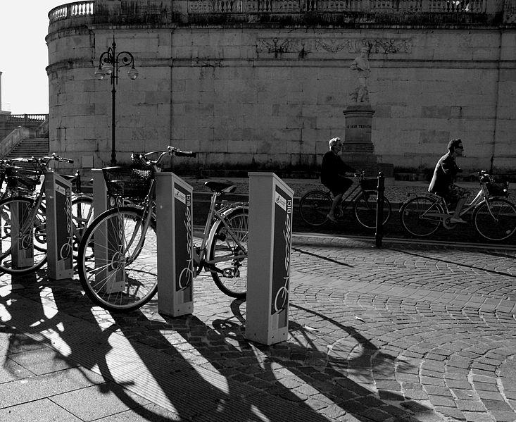 Enrico_campana_Bike_Sharing