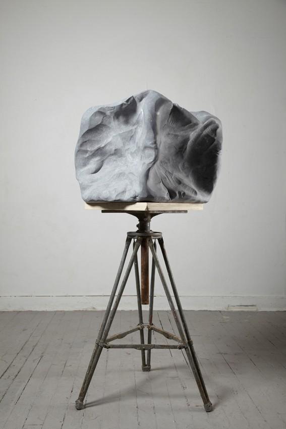 JessicaHarrison.stone2_01