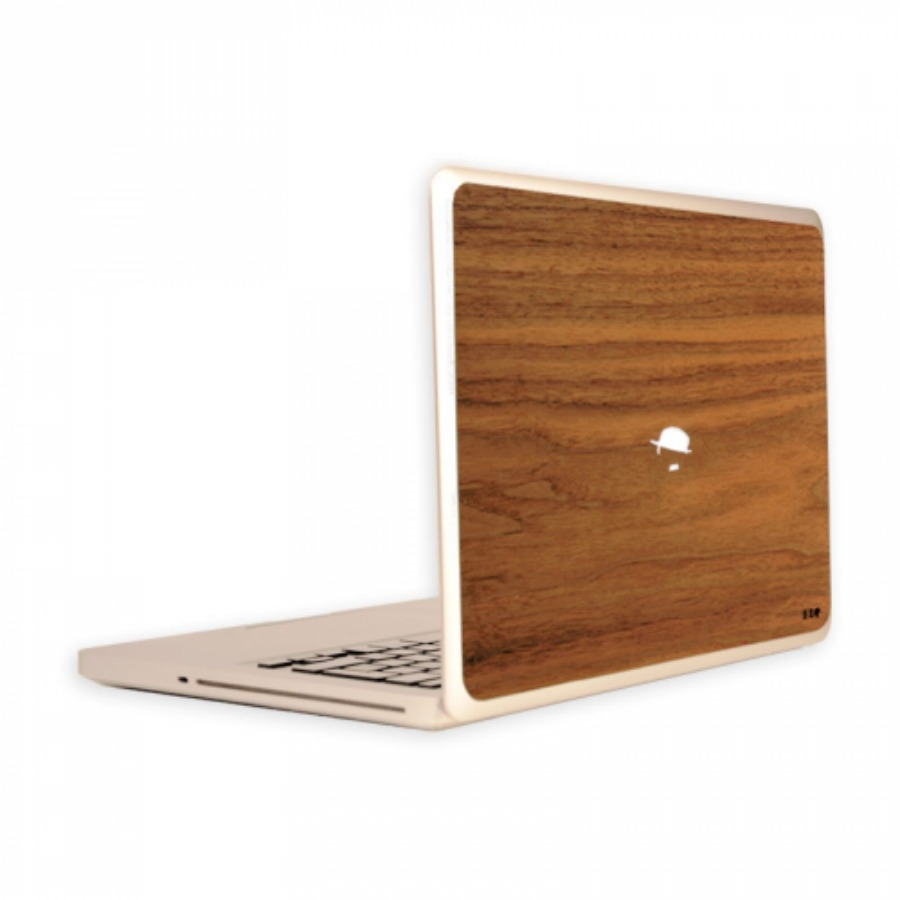 funda-de-madera-chaplin-macbook-13