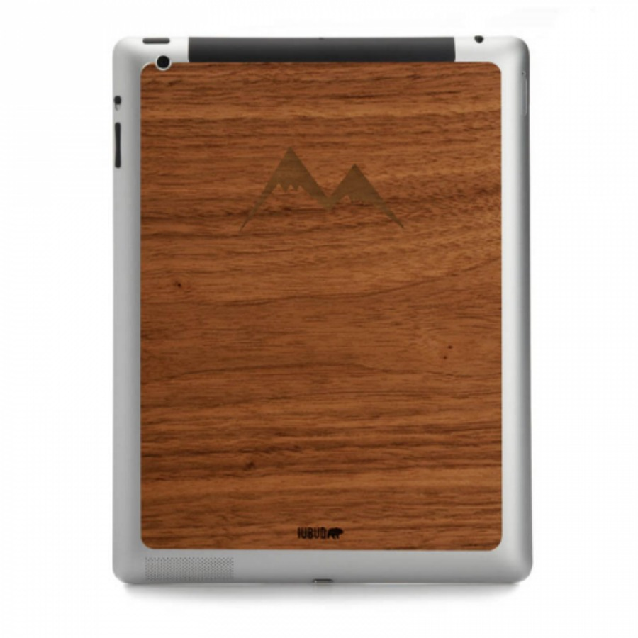 funda-de-madera-kilimanjaro-ipad