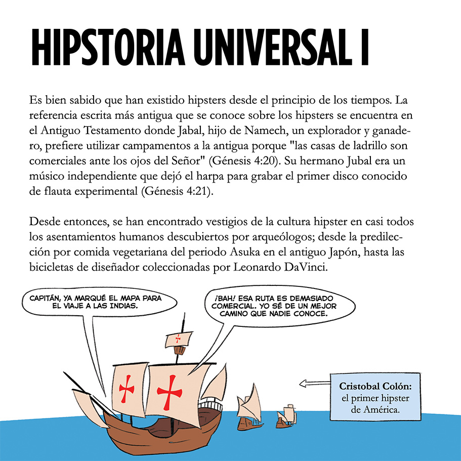 hipsters-muestra4