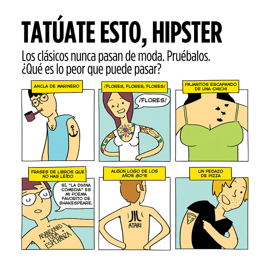 hipsters-muestra7
