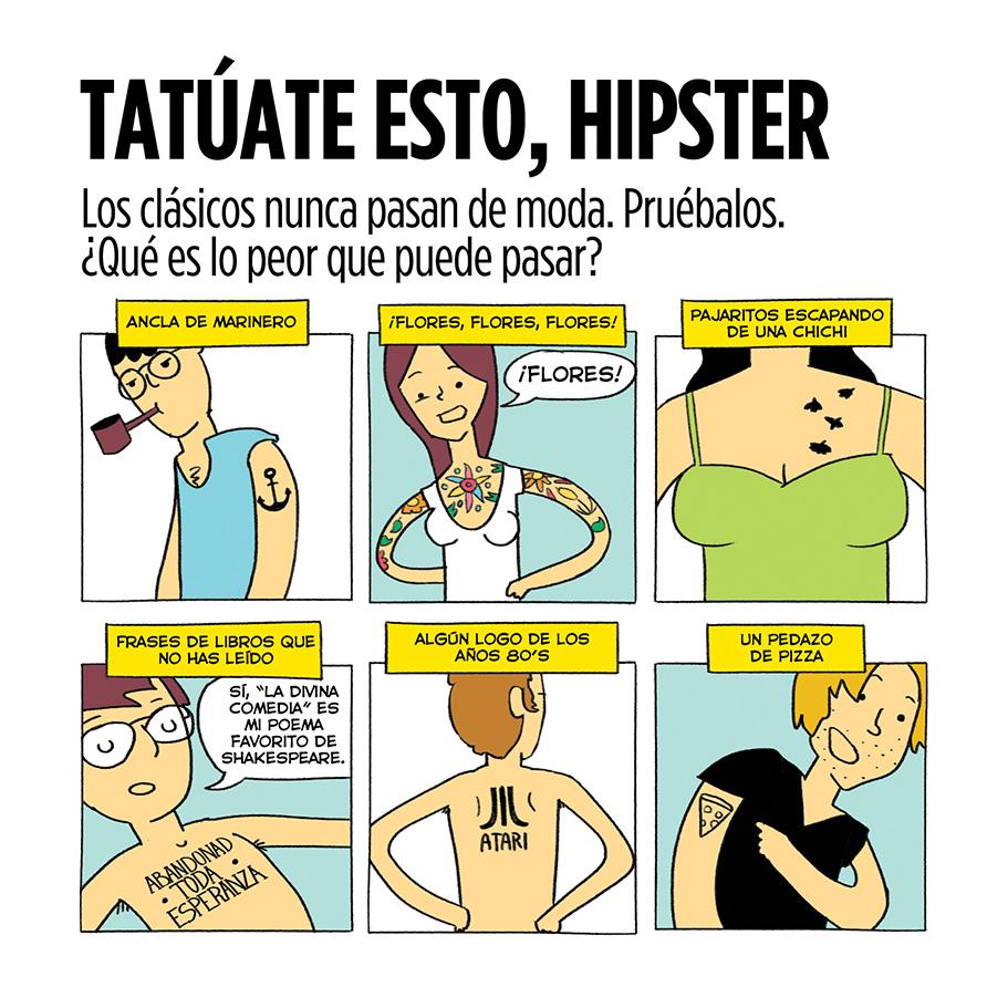 hipsters-muestra7