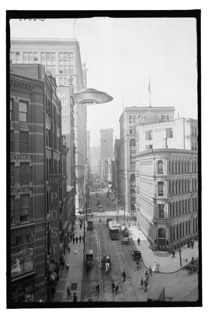 pghufo_1024x1024