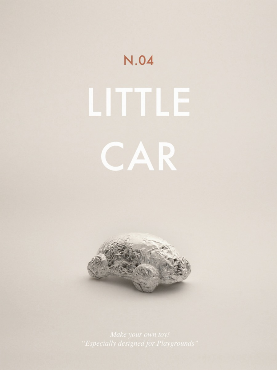 41_poster-cotxe-web